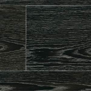 Lino Pas Cher : texmark pvc en 4m ~ Premium-room.com Idées de Décoration