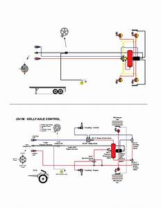 Bendix Trailer Abs Wiring Diagram