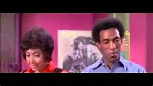 Entitled Generation Kathy Mckee On The Bill Cosby Show In 1971 From The