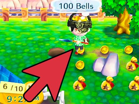 New horizons' next update arrives l. In Animal Crossing How Do You Get On A Mountain Bike : How ...