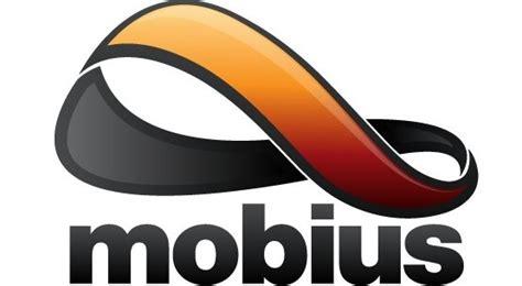 Mobius International