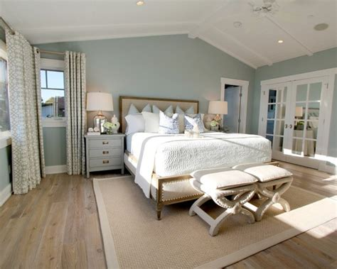 coastal bedroom master spaces california coastal modern residence design Modern