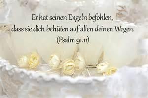 taufsprüche zur taufe taufsprüche psalm 91 11 bilder familie de