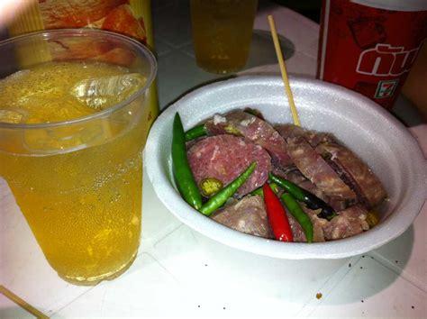 recette de cuisine thailandaise recettes de cuisine thailandaises insolites le top 5