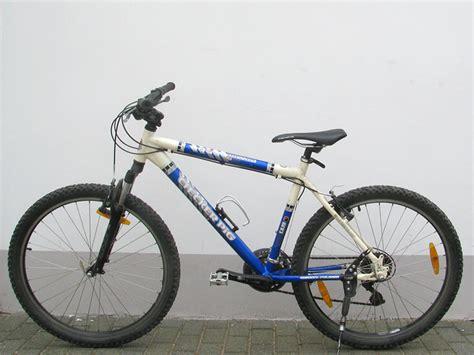 paulis radshop ihr fahrradverleih im ostseebad binz auf