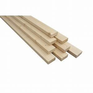 Lowes Lumber Prices Chart - 21 best lumber info images on