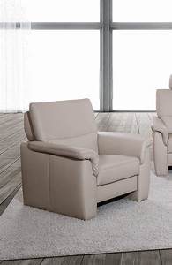 Pm Polstermöbel Oelsa : k nigstein von pm oelsa ledersofa sorbet sofas couches online kaufen ~ Markanthonyermac.com Haus und Dekorationen