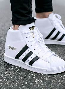 Superstar original adidas womens