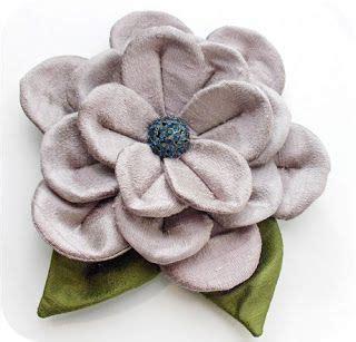 25 Excellent Easy Paper Flower Tutorials Directory