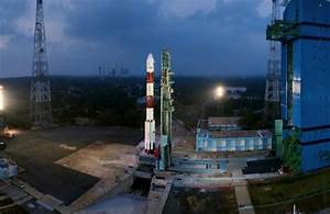 India successfully launches its 100th satellite 'Cartosat ...