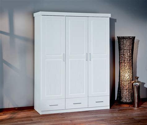 armoire chambre castorama armoire chambre castorama d coration armoire chambre