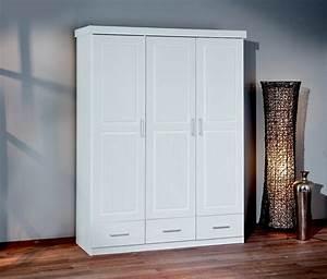 Armoire Noir Et Blanc : penderies et armoires de chambre ~ Preciouscoupons.com Idées de Décoration