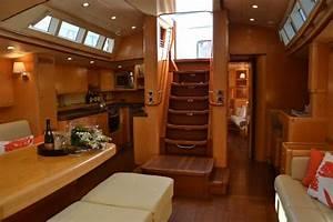 Challenge 67 Ecover Of Skagen 5812309 For Charter
