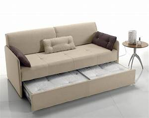 lit gigogne 2 places ikea amazing meubles de with lit With ikea canape lit gigogne