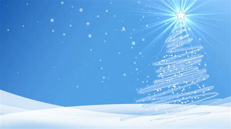 And New Year Background by Happy New Year Merry Blue Background Motion