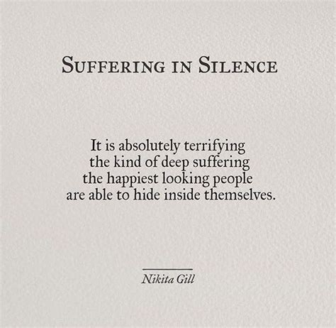 image result  nikita gill quotes words pinterest