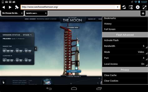 browsers for android with flash photon flash player browser android apps on play