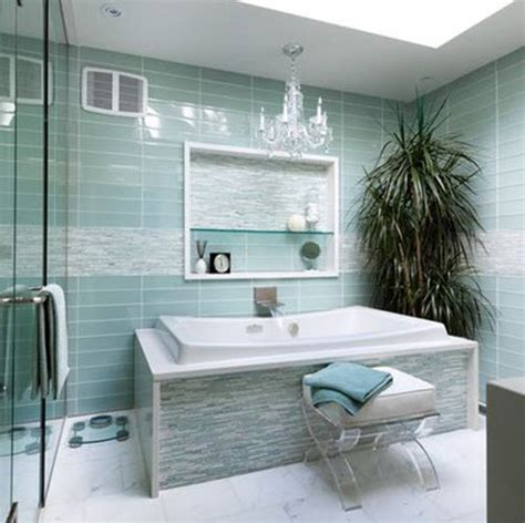 duck egg blue kitchen tiles 35 duck egg blue bathroom tiles ideas and pictures 8842
