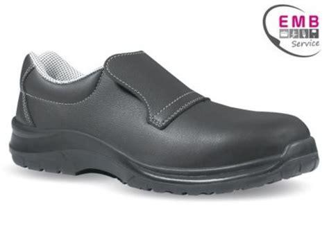 chaussures professionnelles cuisine quot chaussures cuisine professionnelles