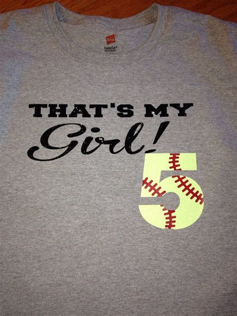 1000 Ideas About Softball Mom Shirts On Pinterest