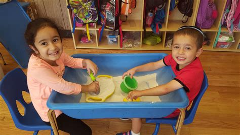 forest park preschool and upk rego park 11374 forest 127 | 12