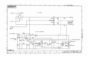 Diagram   Electrical Wiring Diagram