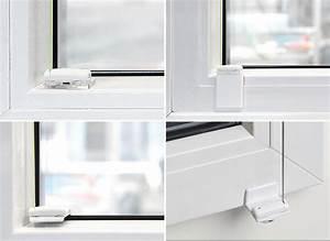 Balkonmarkisen Ohne Bohren : technik solarmatic sonnenschutz gmbh ~ Watch28wear.com Haus und Dekorationen