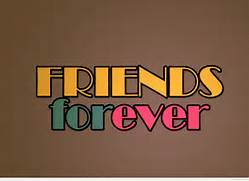... - Best Friends Forever Wallpaper Best Friends Forever Wallpapers