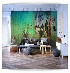 3d Tapete Schlafzimmer : 25 beautiful abstract paintings ideas on pinterest ~ Lizthompson.info Haus und Dekorationen