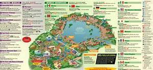 Amusement and Theme Parks – Orlando Florida Resorts ...