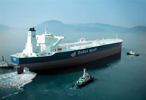 hyundai heavy industries pourrait ouvrir  chantier en