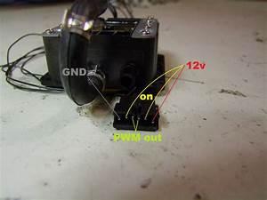 Powermac G5 Wiring Diagram