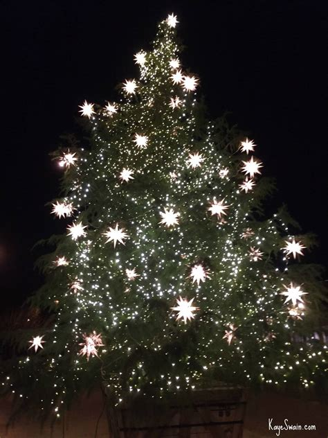 christmas tree lots in sacramento carmichael area delightful lights in the sacramento area roseville california joys