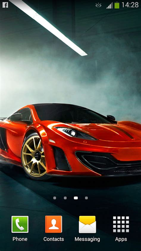 Best Car Wallpapers App by Cars Live Wallpaper Android Apps On Play