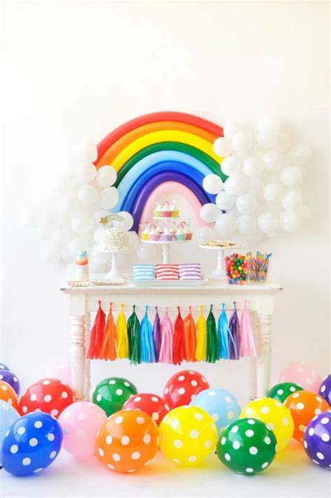 birthday party ideas for popsugar creative themed home party decor ideas that will your