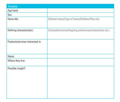 sample marketing timeline templates