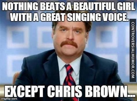Zach Galifianakis Memes - 28 best memes images on pinterest funny photos funny images and ha ha