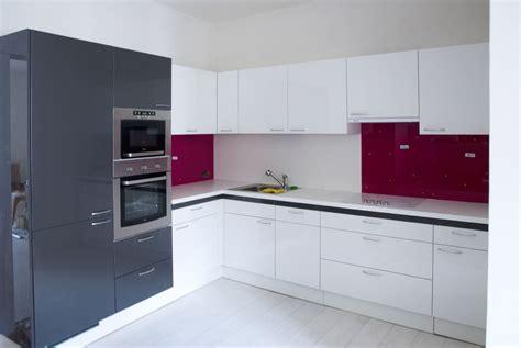 couleur mur cuisine blanche couleur mur pour cuisine blanche meuble de cuisine blanc