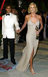 1000+ images about Rare Oscars on Pinterest | Academy ...