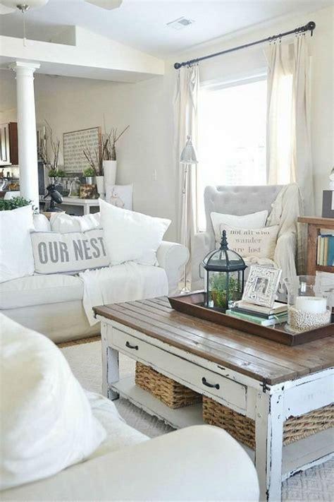 white vintage living room furniture the best vintage living room sets for your home