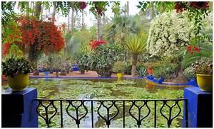 Les Plus Beaux Arbres Pour Le Jardin : les 10 plus beaux jardins du monde cap voyage ~ Premium-room.com Idées de Décoration