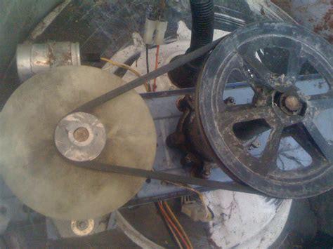 solucionado lavadora whirpool no centrifuga yoreparo download app co