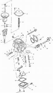2000 Trail Boss 325 Wiring Diagram