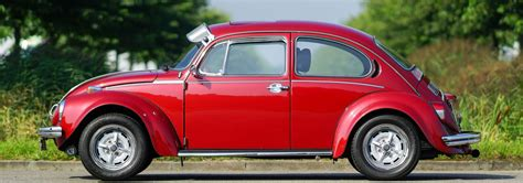 volkswagen beetle 1303 s 1972 welcome to classicargarage