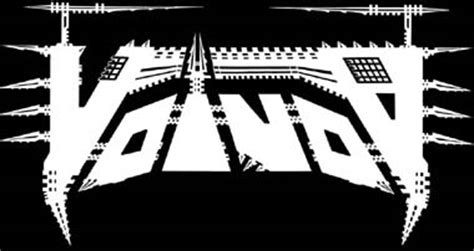 Gamma® Voivod  Warriors Of Ice (live Album