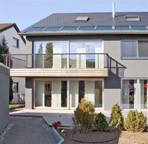Haus Sanieren Ideen by Hauss Renovieren Ideen Haus Sanieren Umbauen 4 Haus