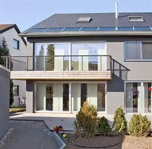 Modernisierung Haus Kosten : modernisierung so bringen sie licht in die wohnh hlen der ~ Lizthompson.info Haus und Dekorationen