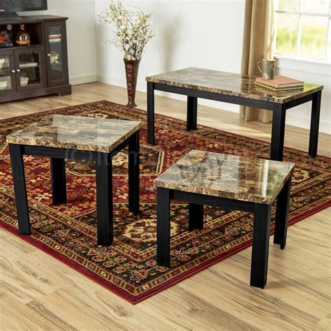 top  ideas  living room table sets   floor