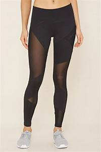 Best 25+ Mesh leggings ideas on Pinterest | Athletic outfits Yoga pants and Workout gear