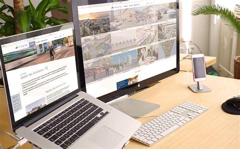 bureau d étude mobilité bureau d etude mobilite 28 images bureau d 233 tude